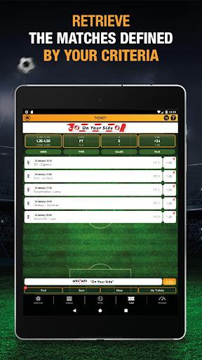 Win2Win 1.4.3 screenshots 8