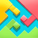 Origami.io - Paper War icon