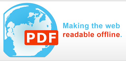 how to download pdf files from google