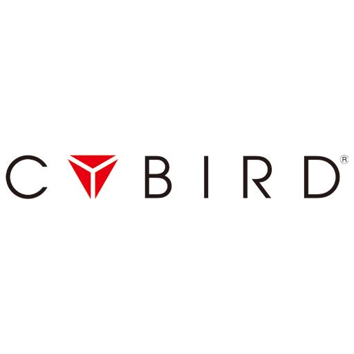 CYBIRD avatar image