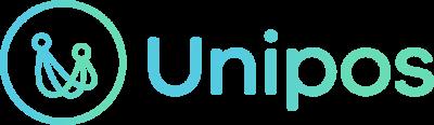 Unipos blog