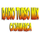 Radio Turbomix