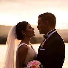 Wedding photographer Mariya Kiseleva (marpho). Photo of 21.09.2016
