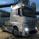 3D Euro City Truck Simulator 2017 - Free! (game)
