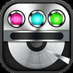MP3 Merger  MP3 Cutter 2.0.3 (AdFree)