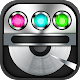 mp3 cutter fusion mp3 icon