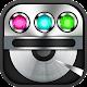 MP3 Merger  MP3 Cutter apk