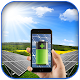 Solar Battery Charger Prank by Have You Tried This APK