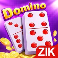 ZIK Domino QQ 99 QiuQiu KiuKiu Online