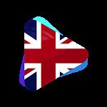 Learn English 2.3.1