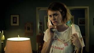 Inside Halt and Catch Fire: Episode 305