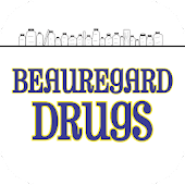 Beauregard Drugs