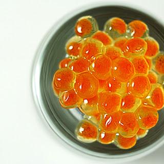How to Make Caviar