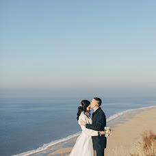 婚礼摄影师Anya Poskonnova(AnyaPos)。05.12.2018的照片
