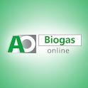 AO Biogas Online