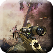 Sniper Shooter 3d 1.3