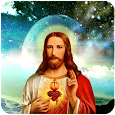 Load Jesus Wishes GIF,Images & Status apk