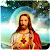 Load Jesus Wishes GIF,Images & Status file APK for Gaming PC/PS3/PS4 Smart TV