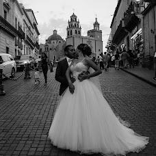 Wedding photographer Lidia Baltazar (BeLovePhotos). Photo of 17.02.2018