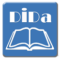 DiDa Bilingual Reading icon