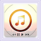Adorons L'eternel Songs & Lyrics for PC-Windows 7,8,10 and Mac