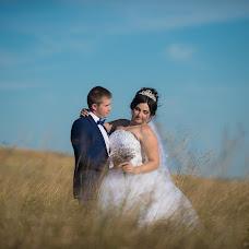 Wedding photographer Evgeniy Mikhaylenko (Evgeny1958m). Photo of 06.11.2016