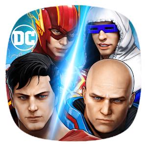 DC Unchained v1 2 7 Mod // God mode, Dmg, Xigncode Bypass - Free Mod