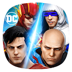 DC UNCHAINED (Unreleased) 1.2.9