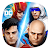 DC: UNCHAINED file APK Free for PC, smart TV Download