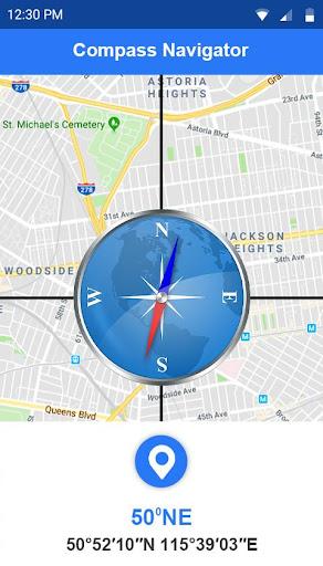 Number Locator & Caller Location screenshot 4