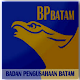 Reservasi Antrian Pelayanan BP Batam for PC-Windows 7,8,10 and Mac