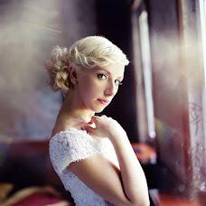 Wedding photographer Natalya Nikulina (nnikulina). Photo of 27.05.2014