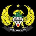 Reksodiwiryo icon