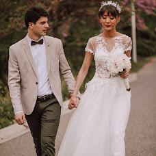 Wedding photographer Archil Korgalidze (AKPhoto). Photo of 15.05.2018