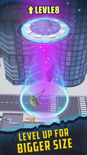 UFO.io  captures d'écran 5