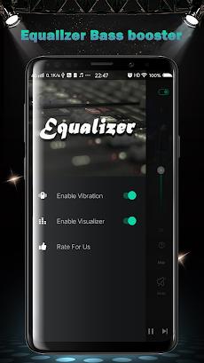 Equalizer FX Proのおすすめ画像5