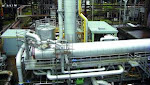 Refinery Plant & Power Plant project opening for Freshers to 32 yrs exp