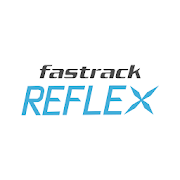 Fastrack Reflex