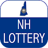 com.leisureapps.lottery.unitedstates.newhampshire