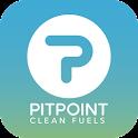 PitPoint icon