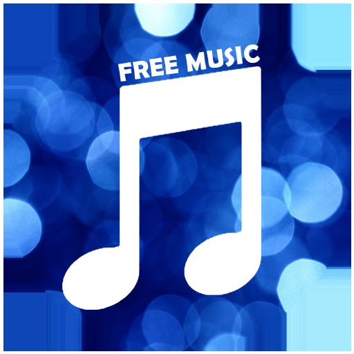 Icon for Free Music Download 2019 - Venove