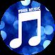 Free Music Download 2019 - Venove