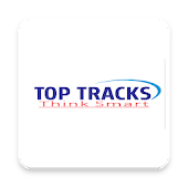 Top Trackers