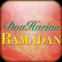 Doa Harian Bulan Ramadhan icon