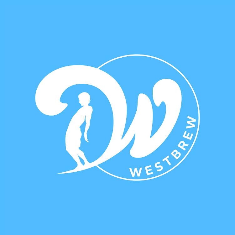 Logo of WestBrew La Costa IPA