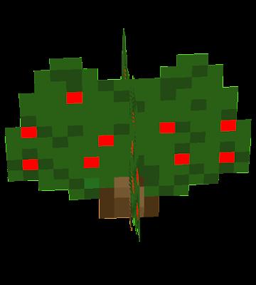 strawberrybush