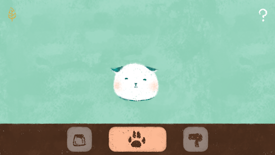 Pet Furball- screenshot thumbnail