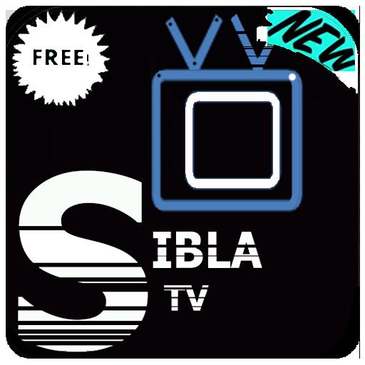 SyblaTv 2017 guide