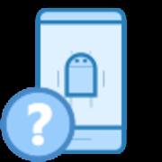 App Insider