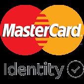Identity Check – US